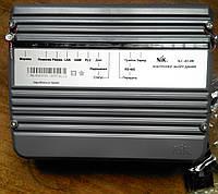 Контроллер сбора данных НиК КС-02-08