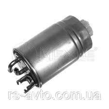 Фильтр топливный Volkswagen T4, Фольксваген T4 1.9-2.5TDI 100 127 0004, фото 2