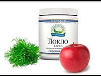 Локло (комбинированная клетчатка и пищевые волокна) - Loclo