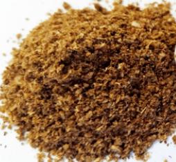 Микс специй Гарам масала 100 грамм