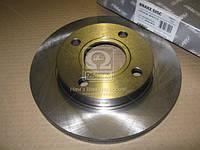 Диск тормозной FORD ESCORT -99/FIESTA -02 передн. (RIDER)