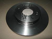 Диск тормозной передн. LADA 21099, 2108, 2109 (пр-во Cifam)