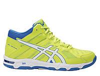 Оригинальные мужские кроссовки для волейбола Asics Gel-Beyond 5 MT