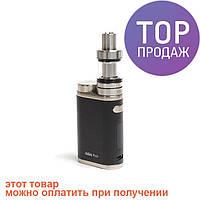 Электронная сигарета iStick PICO 75W/электронное устройство для парильщика