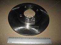 Диск тормозной MITSUBISHI CARISMA/COLT/LANCER передн. вент. (пр-во ABS)