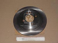 Диск тормозной MINI (R50, R53) (06/01-10/06) задн. (пр-во REMSA)