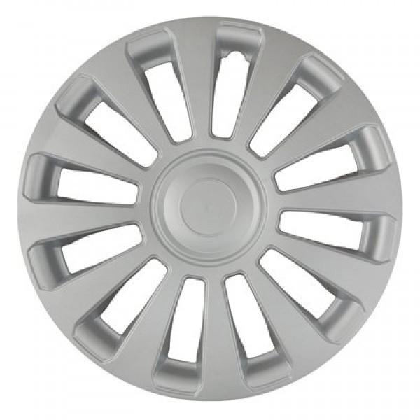 Колпаки на колеса Jestic Avant R14 (к-т 4 шт.)