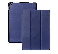 Чехол для планшета Asus ZenPad 10 Z301ML, Z301MFL (slim case) синий