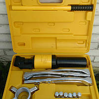 Съемник гидравлический для подшипников PHS-20т