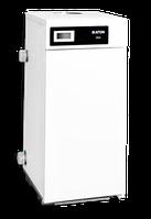 Напольный дымоходный газовый котел ATON Atmo 8Е