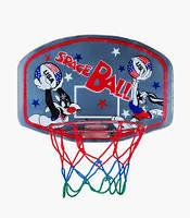 Щит баскетбольный 117 (Y)