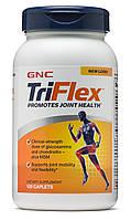 GNC Triflex 120 caplets, фото 1