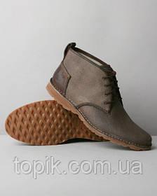 Скрывать нельзя показывать: что делать, если неприятно пахнут мужские ботинки!?
