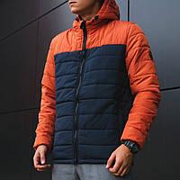 Куртки мужские Pobedov в Украине. Сравнить цены, купить ... 1a81c1f5d48