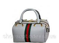 Міська жіноча сумочка