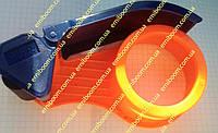 Диспенсер для скотча 385001 (48мм)