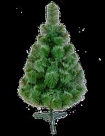 Новогодняя елка Сосна искусственная Натуральная 2,5 м (250 см)