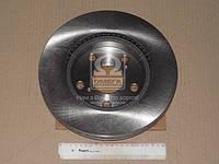 Диск тормозной TOYOTA RAV 4 III (XA3) 2.4 VVTI, 4WD 05- передн. (пр-во REMSA)