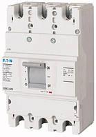 Силовой автоматический выключатель BZMB2-A160 Moeller-EATON ((CD))(116970-), 116970