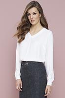 Блузка ZAPS Chica 006