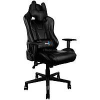 Кресло игровое AeroCool AC220B (ACGC-2003101.11)