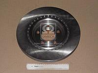 Диск тормозной AUDI A4-A8 2011-, Q5 2011- задн. (пр-во REMSA)