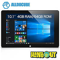 Cube iWork10 Ultimate Dual OS Tablet