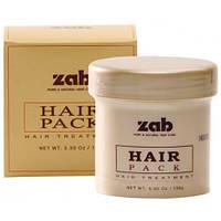 Увлажняющая маска для волосZAB Hair Pack Treatment