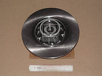 Диск тормозной OPEL VIVARO COMBI 06-,RENAU TRAFIC 06- задн. с подшипн. (пр-во REMSA)