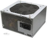 Блок питания Seasonic SSP-350ST-F3 350W, 12 cm double ball-bearing fan, 80 plus Bronze, (SSP-350ST)