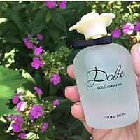Женская туалетная вода Dolce & Gabbana dolce