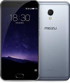 Meizu (Мейзу) MX6