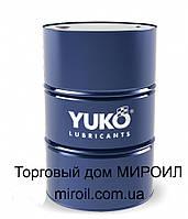 Antifreeze - 40 бочка 215кг