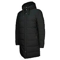 Зимняя мужская куртка Warmangel