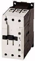 Силовой контактор, I=65A [AC-3] DILM65(230V50HZ,240V60HZ) Moeller-EATON ((MJ))(277894-), 277894