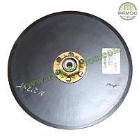 Диск сошника D=356х4,5мм 84416318-L Case передний (Bellota) Case, артикул EN-1445-0003