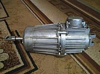 Гидротолкатель ТЭ-80 (новый)