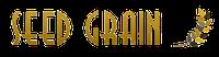 Семена подсолнечника Seed grain company