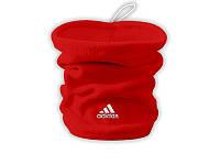 Горловик (бафф) Adidas красный, фото 1