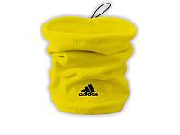 Горловик (бафф) Adidas желтый