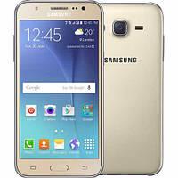 Ультрамодный Samsung J5 (Android, экран 5). Хороший мобильный телефон. Отличное качество! Gold