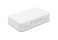 Проводные сети, Netgear, GS205-100PES