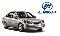 Датчик скорости LF481Q1-3802100B1 (Lifan 520 Breez)