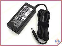 Блок питания для ноутбука Dell 19.5V 3.34A 65W (4.5*3.0+pin) ORIGINAL. P/N: PA-20 NEW Type (HA65NS5-00 ).