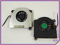 Кулер ACER Aspire 5515 (AB7505UX-EB3, DC280002K00, 23.N2702.001) cpu fan.