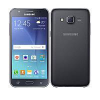 Ультрамодный Samsung J5 (Android, экран 5). Хороший мобильный телефон. Отличное качество! Black