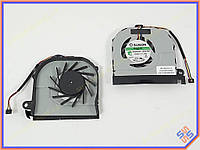 Кулер ACER Aspire 3810, 3810T, 3810TG, 3810TZ, 3810TZG (GC053507VH-A 13.V1.B4108.F.HF) cpu fan.