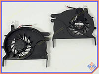 Кулер ACER TravelMate 2480 cpu fan.