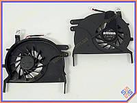 Вентилятор ACER Aspire 5580 cpu fan.