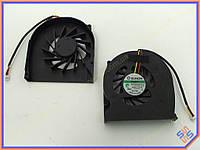 Cpu Fan ACER Aspire 2920 2920Z cpu fan.